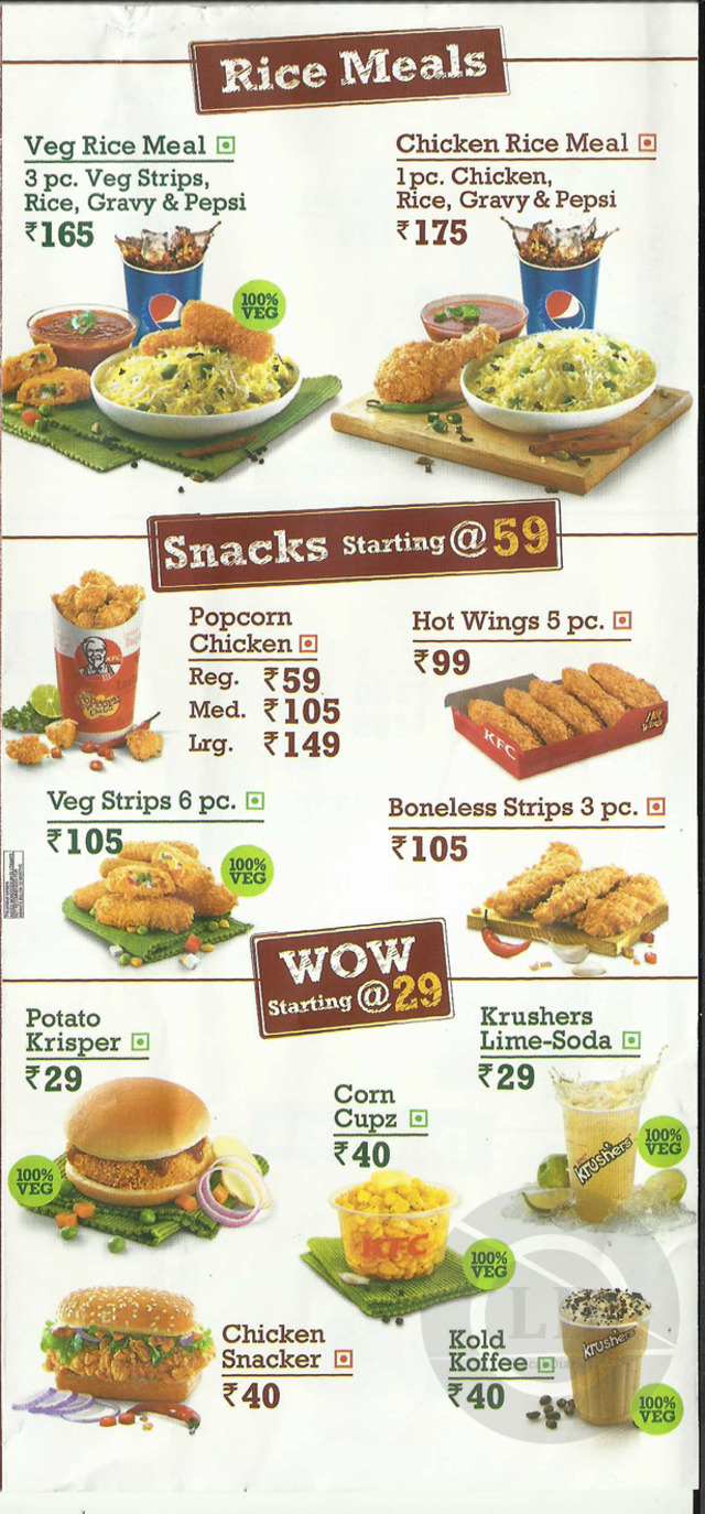 Fast Food Home Delivery In Patiala