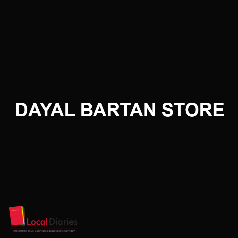 Crockery shops and stores in chandigarh local diaries for Kitchen set bartan