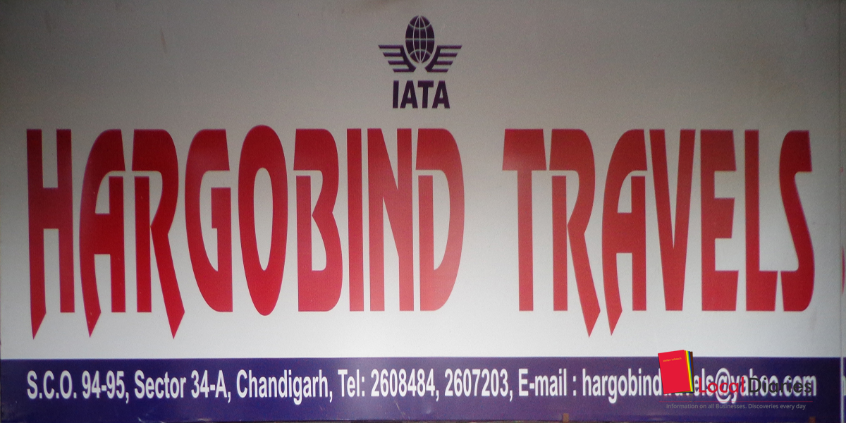Iata Approved Travel Agents