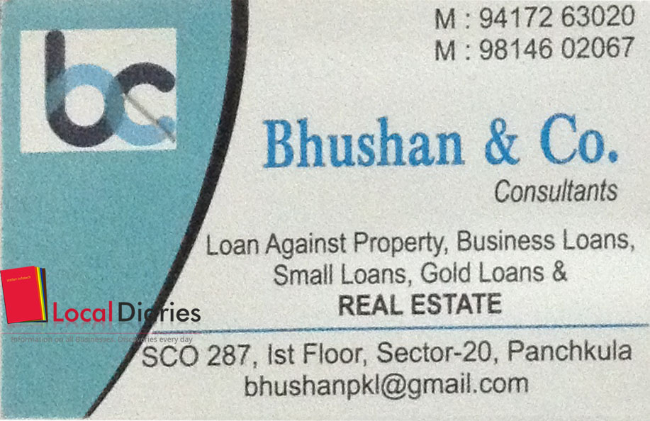 Business Loan Company In Kanpur