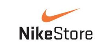 Nike shoes shop in surat