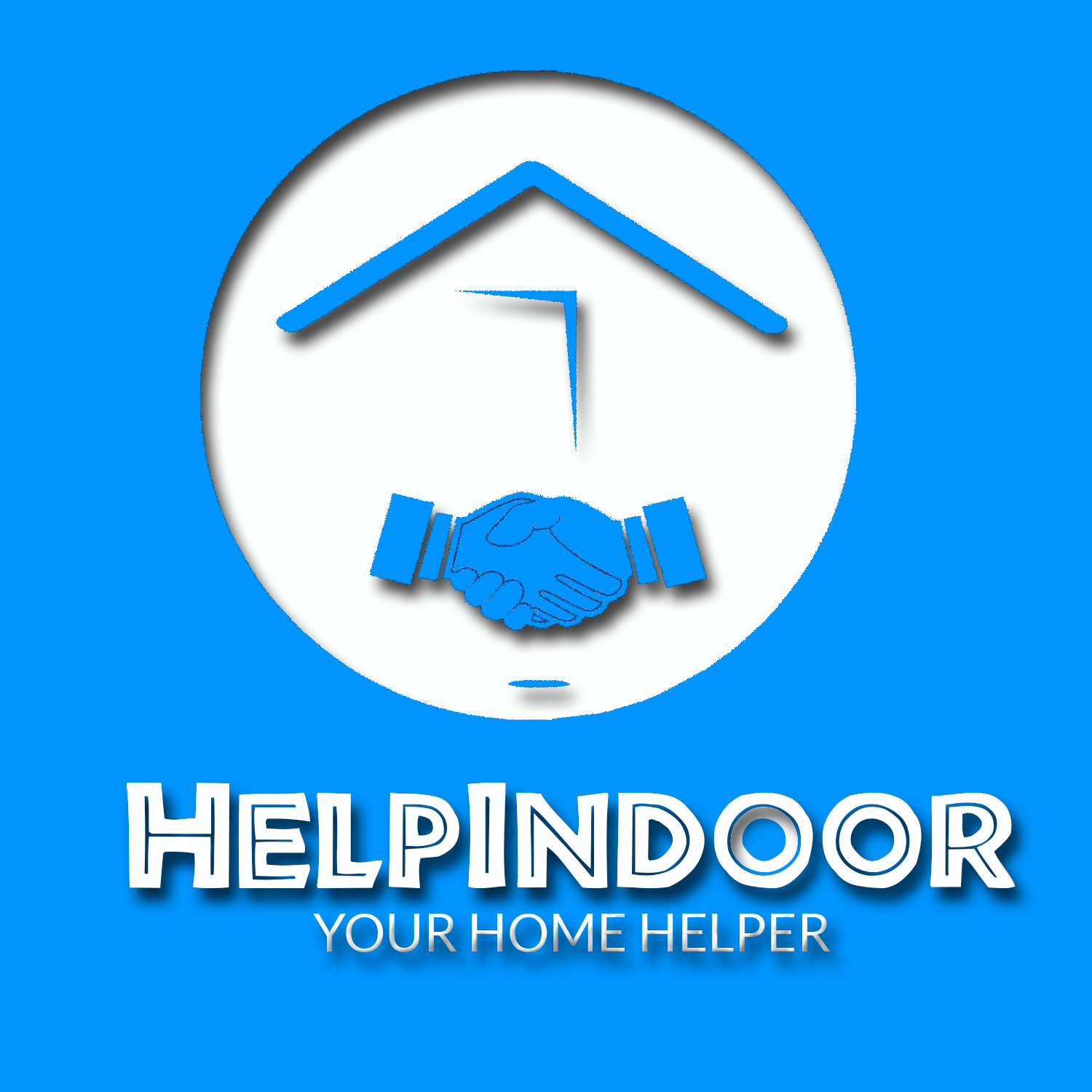 HELPINDOOR