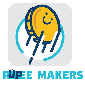 Rupee Makers